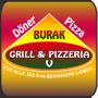 Burak Grill & Pizzeria